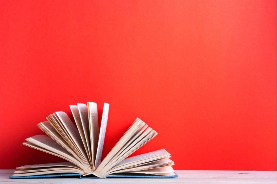 BIznis knihy
