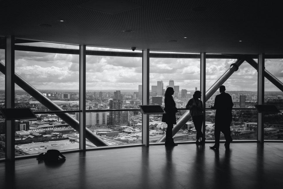výhody a nevýhody podnikania