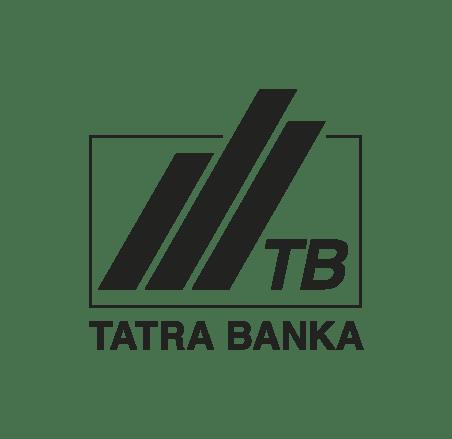 tatra-banka-logo-black